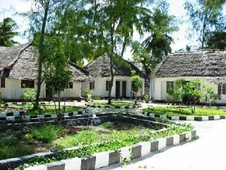 Visitors Inn - Standard rooms - Jambiani vacation rentals
