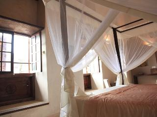 Mashariki Palace Hotel - Darajani Superior Rooms - Stone Town vacation rentals
