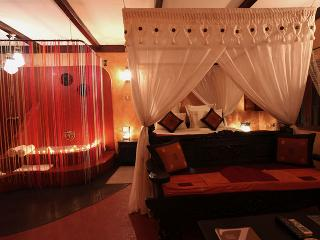 Jafferji House & Spa - Signature Suites - Stone Town vacation rentals