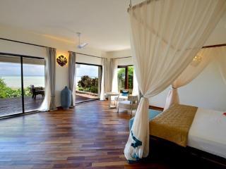 Essque Zalu Zanzibar - Garden Suite - Nungwi vacation rentals