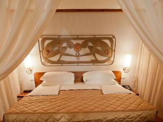 Essque Zalu Zanzibar - Seafront Suite - Nungwi vacation rentals