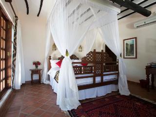Diani Blue Resort - Guest Rooms - Kenya vacation rentals