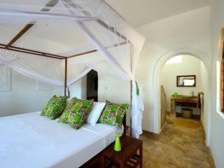 Hodi Hodi Zanzibar - Dua House - Matemwe vacation rentals