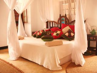 The Swahili House - Suites - Stone Town vacation rentals