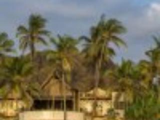 Boutique Hotel Matlai - Whole House - Zanzibar vacation rentals