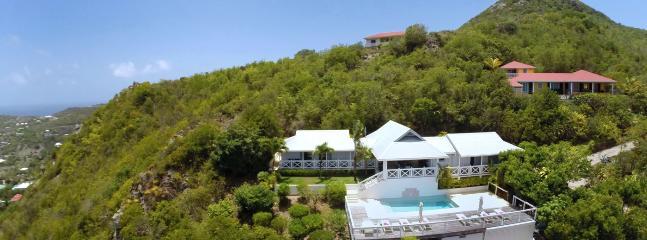 Villa Abby 2 Bedroom SPECIAL OFFER - Vitet vacation rentals
