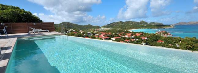 Villa Romana 1 Bedroom SPECIAL OFFER Villa Romana 1 Bedroom SPECIAL OFFER - Saint Jean vacation rentals