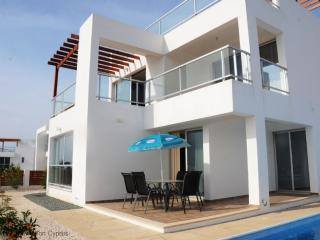 Mirage Villa Coral Bay - - Coral Bay vacation rentals