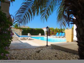 Amanda Villa Coral Bay - - Paphos vacation rentals