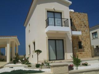 Davina Villa Secret Valley - - Nikoklia vacation rentals