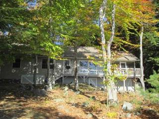Outstanding Views from this Winnipesaukee Waterfront  (LON62W) - Moultonborough vacation rentals