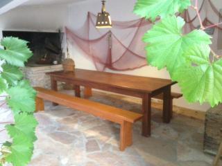 Apartments Ana Oliva TOP LOCATION! - Sutivan vacation rentals