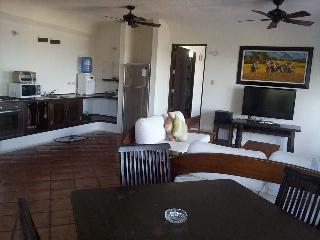Lalaguna Villas Premium 1BR Villa - Puerto Galera vacation rentals
