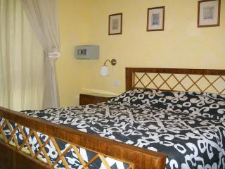 2 bedroom Apartment with Internet Access in Pistoia - Pistoia vacation rentals