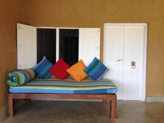 Mudhouse - Habaraduwa vacation rentals
