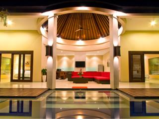 Modern 2 Bedroom Villa, Close to the Beach - Seminyak vacation rentals