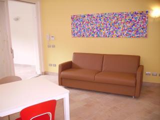 6 bedroom Apartment with Microwave in Verona - Verona vacation rentals