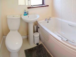 Fully furnished Property - Aberdeen vacation rentals