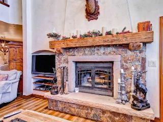 Highlands Lodge  405 - Beaver Creek vacation rentals