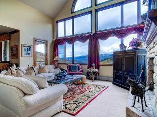 Highlands Slopeside 509 - Beaver Creek vacation rentals