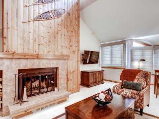 KV325 - Beaver Creek vacation rentals