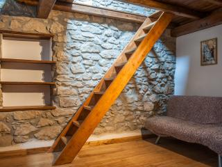 L'ALLODOLA (Cori) - Cori vacation rentals