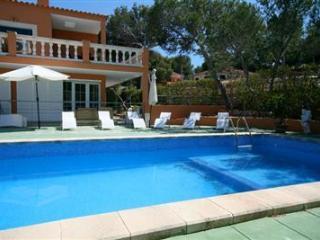 VILLA PORT ADRIANO FAMILY - El Toro vacation rentals