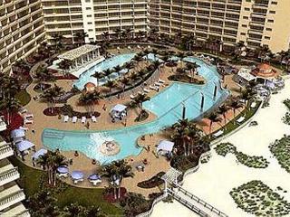Shores of Panama 323 - 173966 - Panama City Beach vacation rentals