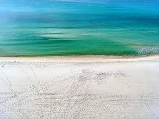 9TH FLOOR BEACHFRONT FOR 6! OPEN 4/11-4/18 TAKE 20% OFF NOW - Panama City Beach vacation rentals