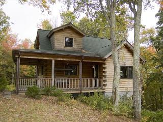 ATTENTION SKY GAZERS, WRITERS, ARTISTS AND HIKERS - PRIVATE MOUNTAIN TOP - Creston vacation rentals