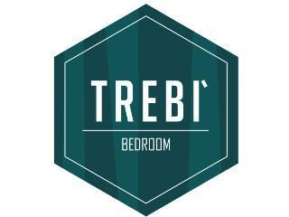 Trebì Bedroom - Mole - Turin vacation rentals