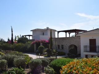 APHRODITE HILLS VILLA 341 - Paphos vacation rentals