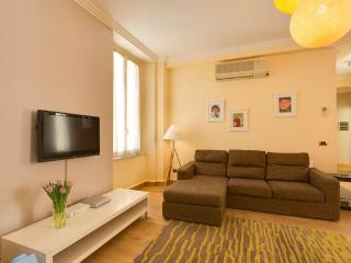 Spanish Steps Luxury 3 - Rome vacation rentals