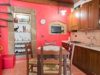 IL GABBIANO (Cori) - Cori vacation rentals