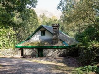 Comfortable 1 bedroom Cottage in Glenridding - Glenridding vacation rentals