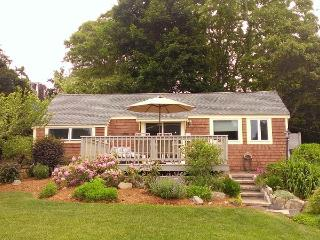 East Orleans Vacation Rental (18015) - Cape Cod vacation rentals