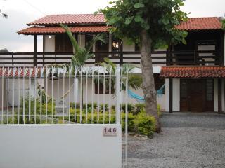 Casa em Florianopolis (Ingleses) - Florianopolis vacation rentals