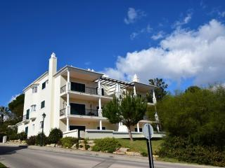 Casa Do Mar - Vale do Lobo vacation rentals