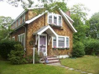 48 Ocean Ave Main House 125282 - Harwich Port vacation rentals