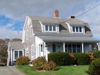 62 Snow Inn Road near Wychmere Harbor 125305 - Harwich Port vacation rentals