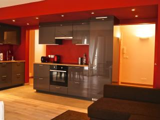 Suite Cortambert - Trocadero area - Paris vacation rentals
