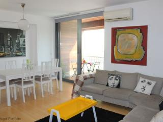 Valbom - Apartment Rental in Cascais Centre - - Cascais vacation rentals