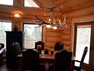 Angel Haven - Angel Fire vacation rentals