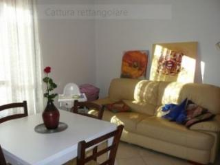 Nice 2 bedroom Apartment in Acqui Terme - Acqui Terme vacation rentals