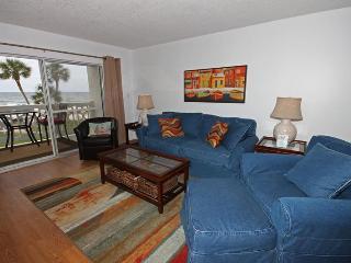 427 El Matador - Fort Walton Beach vacation rentals