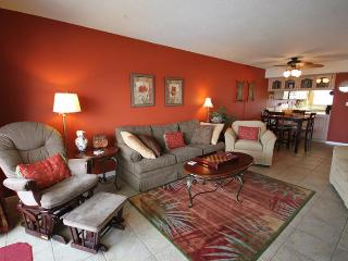 547 El Matador - Fort Walton Beach vacation rentals