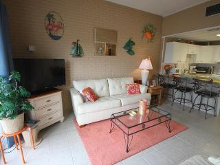 614 El Matador - Fort Walton Beach vacation rentals