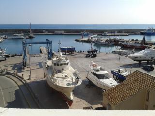 SAN MANUEL - L'Ametlla de Mar vacation rentals