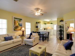 Sweet Dreams (4374 A) - Orange Beach vacation rentals