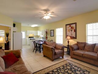Dockside (4374 B) - Orange Beach vacation rentals